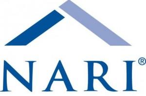 nari-logo2